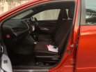 2014 Toyota YARIS G hatchback -11