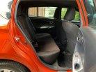 2014 Toyota YARIS G hatchback -13