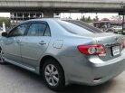 Toyota Altis 1.8 E ปี 2013 -3