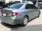 Toyota Altis 1.8 E ปี 2013 -4