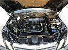 2014 Mercedes-Benz E250 AMG sedan -10