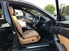2014 Mercedes-Benz E250 AMG sedan -11