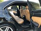 2014 Mercedes-Benz E250 AMG sedan -12