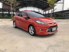 FORD FIESTA 1.5 Sports (Hatchback) ปี2014 -0