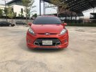 FORD FIESTA 1.5 Sports (Hatchback) ปี2014 -1