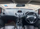 FORD FIESTA 1.5 Sports (Hatchback) ปี2014 -2