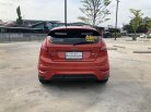 FORD FIESTA 1.5 Sports (Hatchback) ปี2014 -7