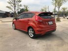 FORD FIESTA 1.5 Sports (Hatchback) ปี2014 -6