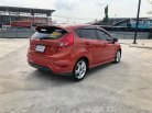 FORD FIESTA 1.5 Sports (Hatchback) ปี2014 -8