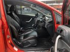 FORD FIESTA 1.5 Sports (Hatchback) ปี2014 -9