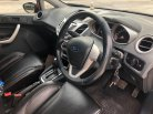 FORD FIESTA 1.5 Sports (Hatchback) ปี2014 -11