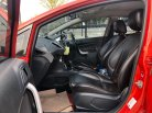FORD FIESTA 1.5 Sports (Hatchback) ปี2014 -12
