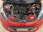 FORD FIESTA 1.5 Sports (Hatchback) ปี2014 -17