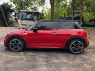 Mini Cooper S John Cooper Work coupe-4