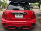 Mini Cooper S John Cooper Work coupe-1
