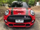 Mini Cooper S John Cooper Work coupe-2