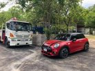 Mini Cooper S John Cooper Work coupe-16