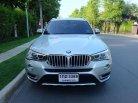 2016 BMW X3 Diesel LCi -1