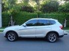2016 BMW X3 Diesel LCi -2
