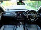 2016 BMW X3 Diesel LCi -3