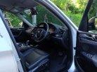 2016 BMW X3 Diesel LCi -4
