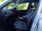 2016 BMW X3 Diesel LCi -5