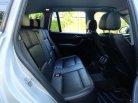 2016 BMW X3 Diesel LCi -6