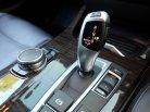 2016 BMW X3 Diesel LCi -7