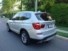 2016 BMW X3 Diesel LCi -14