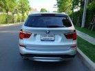 2016 BMW X3 Diesel LCi -15