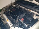 2004 Toyota Corolla Altis E sedan -2