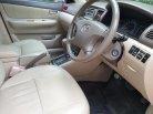 2004 Toyota Corolla Altis E sedan -3