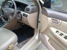 2004 Toyota Corolla Altis E sedan -6
