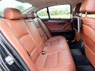 2014 BMW 528i Luxury sedan -3