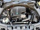 2014 BMW 528i Luxury sedan -6