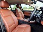 2014 BMW 528i Luxury sedan -7