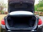 2014 BMW 528i Luxury sedan -5