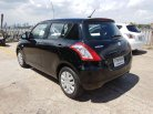 2014 Suzuki Swift ECO 1.2 -2