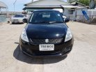 2014 Suzuki Swift ECO 1.2 -4