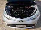 2013 Toyota NEW VIOS 1.5 E Airbags Abs-4