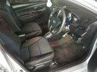 2013 Toyota NEW VIOS 1.5 E Airbags Abs-6