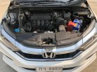 HONDA CITY 1.5V AT 2017-18
