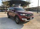 Ford Everest 2.2Titanium AT 2016-3