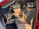 Ford Everest 2.2Titanium AT 2016-12