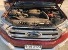 Ford Everest 2.2Titanium AT 2016-18