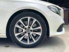 MERCEDES-Benz E350e ปี 2018-5