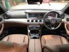 MERCEDES-Benz E350e ปี 2018-9