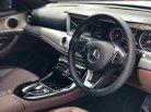 MERCEDES-Benz E350e ปี 2018-8