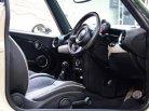 Mini Cooper S R56 ปี 2012-8