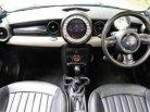 Mini Cooper S R56 ปี 2012-12